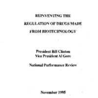 http://clintonlibrary.gov/assets/storage/Research-Digital-Library/clinton-admin-history-project/61-70/Box-63/1509117-ovp-npr-regulatory-reports-1995-97-2.pdf
