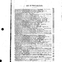 http://www.clintonlibrary.gov/assets/storage/Research-Digital-Library/holocaust/Holocaust-Theft/Box-198/6997222-proclamations-1919-1953.pdf