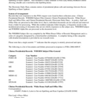 http://clintonlibrary.gov/assets/Documents/Finding-Aids/2006/2006-0489-F.pdf
