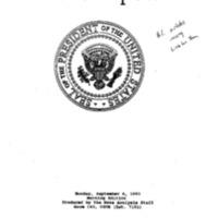 http://clintonlibrary.gov/assets/storage2/2006-0465-F-Kusnet/Box-19/42-t-7431944-20060465F-019-009-2015.pdf