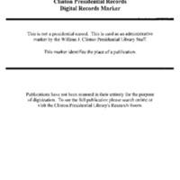 http://clintonlibrary.gov/assets/storage2/HCTF/20060810F2/Box-42/42-t-7422555-20060810F-Seg2-042-002-2015.pdf