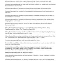 http://clintonlibrary.gov/assets/Documents/Finding-Aids/AV/2006-1135-F-AV-1993-Segment-76.pdf