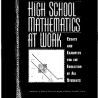http://clintonlibrary.gov/assets/storage/Research-Digital-Library/dpc/brooks-printed/Box-24/648021-high-school-mathematics-at-work.pdf