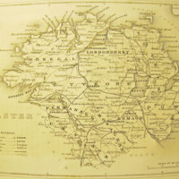 Antique-Map-of-Ulster-NI-DLE-2.jpg