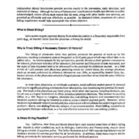 http://clintonlibrary.gov/assets/storage2/HCTF/20060810F1/Box-16/42-t-2124771-20060810F-Seg1-016-005-2015.pdf