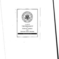 http://clintonlibrary.gov/assets/storage/Research-Digital-Library/speechwriters/glastris/Box-1/42-t-7763295-20060463F-001-002-2014.pdf