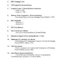 http://clintonlibrary.gov/assets/storage2/2006-0469-F-2/Box_055/42-t-7763296-20060469F-Seg2-055-004-2015.pdf