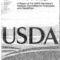 http://clintonlibrary.gov/assets/storage/Research-Digital-Library/clinton-admin-history-project/91-100/Box-93/1756276-history-usda-archival-documents-chapter-4-00-civil-rights-a-time-change.pdf