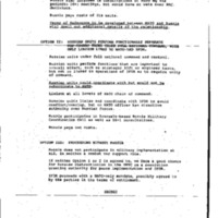 http://clintonlibrary.gov/assets/storage/Research-Digital-Library/Declassified/Bosnia-Declass/1995-10-06A-Department-of-State-Memorandum-re-Options-for-Russian-Relationship-with-IFOR.pdf