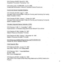 http://clintonlibrary.gov/assets/storage/Research-Digital-Library/clinton-admin-history-project/101-111/Box-108/1756368-administrative-history-project-veterans-health-administration-supporting-documents-index.pdf