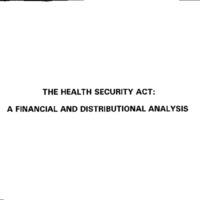 http://clintonlibrary.gov/assets/storage2/HCTF/2006-0885-F6/Box_009/42-t-12092993-20060885F-Seg6-009-004-2015.pdf