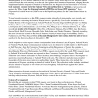 http://clintonlibrary.gov/assets/Documents/Finding-Aids/2014/2014-0550-F.pdf