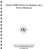 http://clintonlibrary.gov/assets/storage/Research-Digital-Library/dpc/cohen/Box-009/2012-0160-S-goals-2000-educate-america-act-state-profiles.pdf