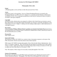 http://storage.lbjf.org/clinton/finding_aids/2017-0509-F-AV.pdf