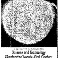 Dept. of Commerce - National Institute of Standards & Technology [14]