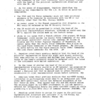 http://clintonlibrary.gov/assets/storage/Research-Digital-Library/Declassified/Bosnia-Declass/1995-09-15-Summary-of-Conclusions-of-Deputies-Committee-Meeting-on-Bosnia-September-15-1995.pdf