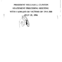 http://clintonlibrary.gov/assets/storage2/2006-0469-F-1/Box-56/42-t-7763296-20060469F-Seg1-056-016-2015.pdf