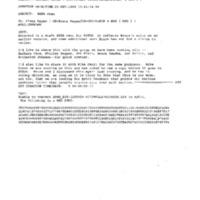 http://clintonlibrary.gov/assets/storage/Research-Digital-Library/kagan/KAGAN-E-Mail-RECEIVED/ARMS---Box-042----Folder-001.pdf