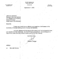 http://www.clintonlibrary.gov/assets/storage/Research-Digital-Library/holocaust/Holocaust-Theft/Box-166/6997222-comments-findings-recommendations-2.pdf