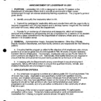 http://clintonlibrary.gov/assets/storage/Research-Digital-Library/clinton-admin-history-project/101-111/Box-111/1756368-vba-history-project-correspondence-director-s-correspondence-2000-3.pdf