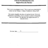 http://clintonlibrary.gov/assets/storage2/HCTF/20060810F1/Box-52/42-t_12090749-20060810F-Seg1-052-002-2015.pdf