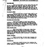 http://www.clintonlibrary.gov/assets/storage/Research-Digital-Library/holocaust/Holocaust-Gold-Series/Box-33/902534-master-set-folder-23-210112-210262-2.pdf