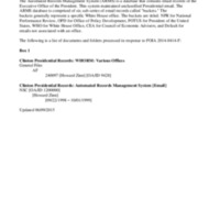 http://clintonlibrary.gov/assets/Documents/Finding-Aids/2014/2014-0414-F.pdf