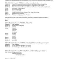 http://clintonlibrary.gov/assets/Documents/Finding-Aids/2014/2014-0045-F.pdf