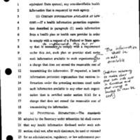 http://clintonlibrary.gov/assets/storage2/HCTF/20060885F4/Box_002/42-t-12093082-20060885F-Seg4-002-012-2015.pdf