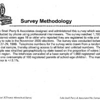 http://www.clintonlibrary.gov/assets/storage/Research-Digital-Library/dpc/rotherham/education/Box-012/2011-0103-Sa-an-ongoing-look-at-afterschool-programs-report.pdf