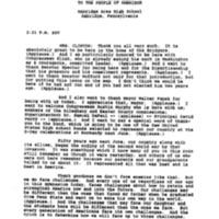 http://www.clintonlibrary.gov/assets/storage/Research-Digital-Library/hctf/20060885F2/Box-2/42-t-12091515-20060885F-Seg2-002-023-2015.pdf