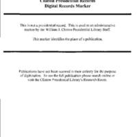 http://clintonlibrary.gov/assets/storage2/hctf/20060885F1/Box_098/42-t-12092985-20060885F-Seg1-098-009-2015.pdf