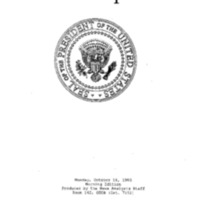http://clintonlibrary.gov/assets/storage2/2006-0465-F-Kusnet/Box-22/42-t-7431944-20060465F-022-004-2015.pdf