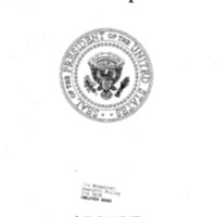 http://clintonlibrary.gov/assets/storage2/hctf/20060885F1/Box_060/42-t-12092985-20060885F-Seg1-060-007-2015.pdf