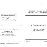 http://clintonlibrary.gov/assets/storage2/hctf/20060885F1/Box_100/42-t-12092985-20060885F-Seg1-100-016-2015.pdf