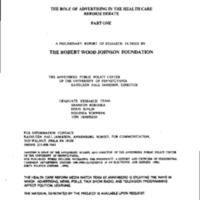 http://clintonlibrary.gov/assets/storage2/HCTF/20060810F1/Box-10/42-t-2124771-20060810F-Seg1-010-010-2015.pdf