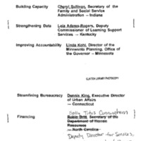 http://www.clintonlibrary.gov/assets/storage/Research-Digital-Library/dpc/rasco-meetings/Box-092/2010-0198-Sa-comprehensive-stategies-for-children-and-families-march-12-13-1996-1.pdf