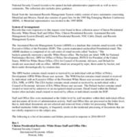 http://storage.lbjf.org/clinton/finding_aids/2016-0014-F.pdf