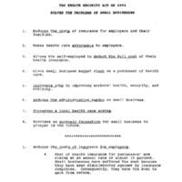 http://clintonlibrary.gov/assets/storage2/HCTF/20060885F3/Box-39/42-t-12093633-20060885F-Seg3-039-001-2015.pdf