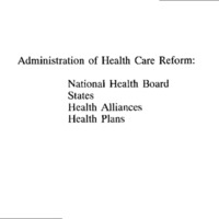 http://clintonlibrary.gov/assets/storage2/HCTF/2006-0885-F6/Box_009/42-t-12092993-20060885F-Seg6-009-005-2015.pdf