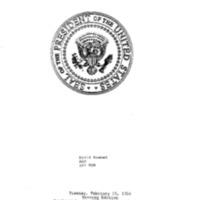 http://clintonlibrary.gov/assets/storage2/2006-0465-F-Kusnet/Box-26/42-t-7431944-20060465F-026-007-2015.pdf