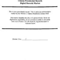 http://clintonlibrary.gov/assets/storage2/2006-0469-F-1/Box-13/42-t-7763296-20060469F-Seg1-013-002-2015.pdf