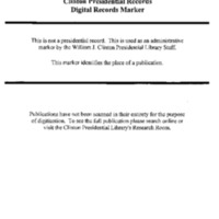 http://clintonlibrary.gov/assets/storage2/HCTF/20060885F4/Box_025/42-t-12091530-20060885F-Seg4-025-001-2015.pdf