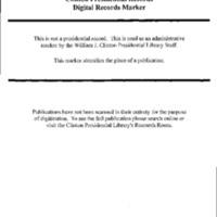 http://clintonlibrary.gov/assets/storage2/HCTF/20060885F5/Box-32/42-t-12093090-20060885F-Seg5-032-007-2015.pdf