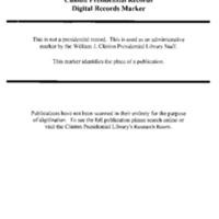 http://clintonlibrary.gov/assets/storage2/2006-0469-F-1/Box-36/42-t-7763296-20060469F-Seg1-036-012-2015.pdf