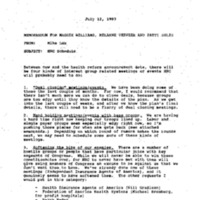 http://clintonlibrary.gov/assets/storage/Research-Digital-Library/dpc/jennings-hsa/Box-039/647904-july-1993-hsa-1.pdf