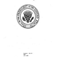 http://clintonlibrary.gov/assets/storage2/2006-0465-F-Kusnet/Box-15/42-t-7431944-20060465F-015-007-2015.pdf