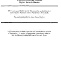 http://storage.lbjf.org/clinton/foia/2009-0886-F/Box-3/42-t-5713237-20090886F-003-012-2016.pdf