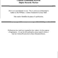 http://clintonlibrary.gov/assets/storage2/HCTF/2006-0885-F6/Box_019/42-t-12093088-20060885F-Seg6-019-008-2015.pdf