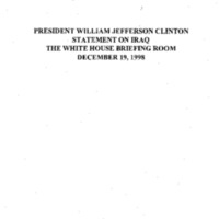 http://clintonlibrary.gov/assets/storage/Research-Digital-Library/speechwriters/blinken/Box-039/42-t-7585787-20060459f-039-020-2014.pdf